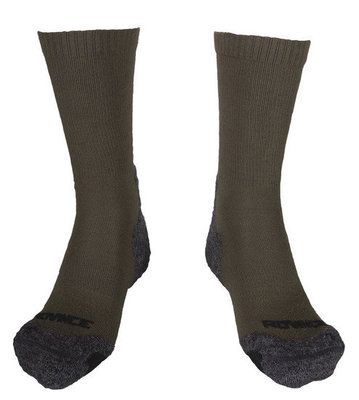 Rovince Socken